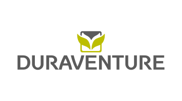 Logo for Duraventure.com