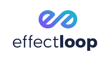 Logo for Effectloop.com