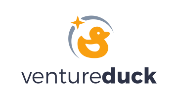 Logo for Ventureduck.com