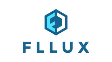 Logo for Fllux.com
