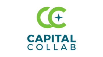 Logo for Capitalcollab.com