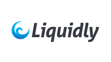 Logo for Liquidly.com