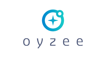 Logo for Oyzee.com