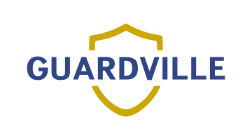 Logo for Guardville.com