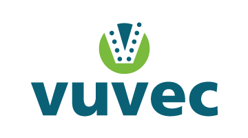 Logo for Vuvec.com
