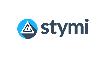 Logo for Stymi.com