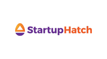 Logo for Startuphatch.com