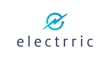 Logo for Electrric.com