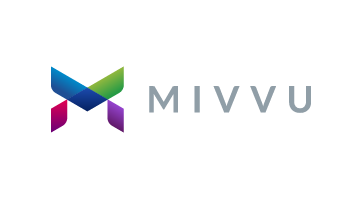 Logo for Mivvu.com