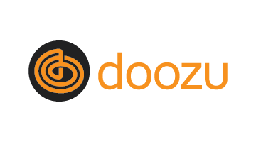 Logo for Doozu.com
