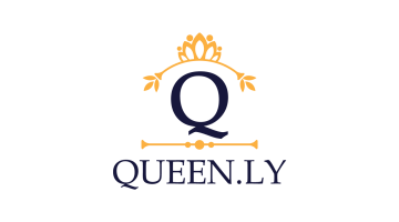 Logo for Queen.ly
