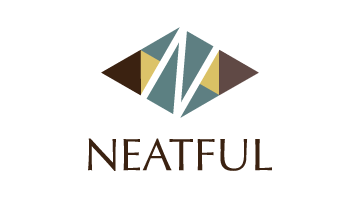 Logo for Neatful.com