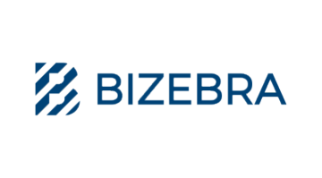Logo for Bizebra.com