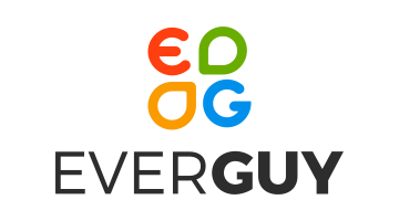 Logo for Everguy.com