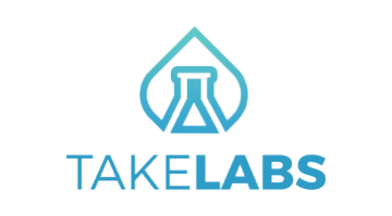 Logo for Takelabs.com
