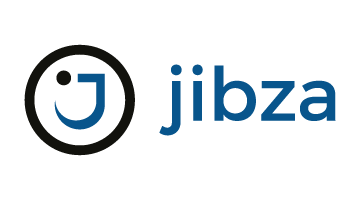 Logo for Jibza.com