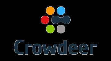 crowdeer.com