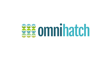 Logo for Omnihatch.com