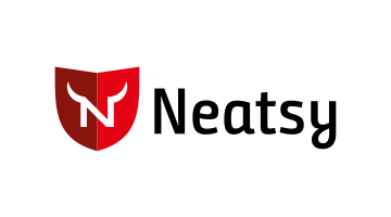 Logo for Neatsy.com