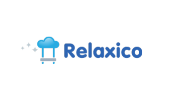 Logo for Relaxico.com