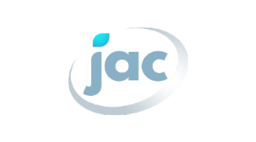 Logo for Jac.com