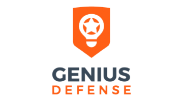 Logo for Geniusdefense.com