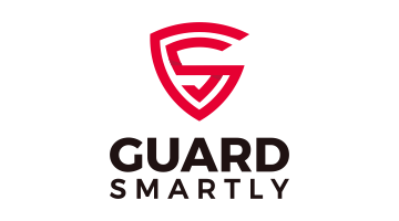 Logo for Guardsmartly.com