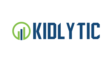 Logo for Kidlytic.com