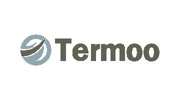 termoo.com