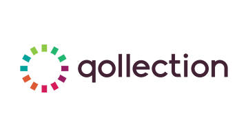 qollection.com
