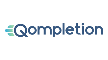 qompletion.com