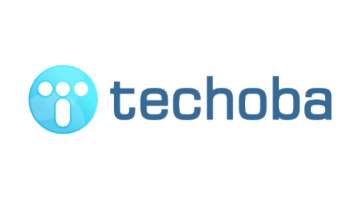 Logo for Techoba.com