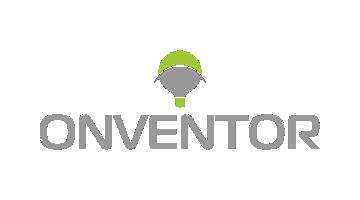 onventor..com