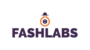Logo for Fashlabs.com