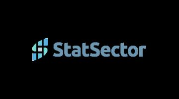 statsector.com