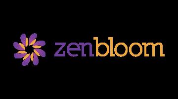 zenbloom.com