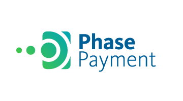 Logo for Phasepayment.com