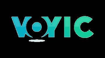 voyic.com