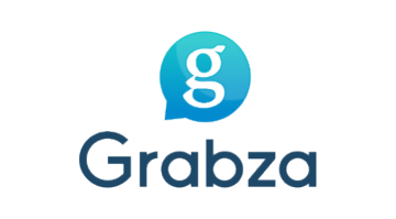 Logo for Grabza.com
