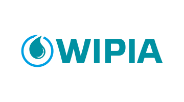 Logo for Wipia.com