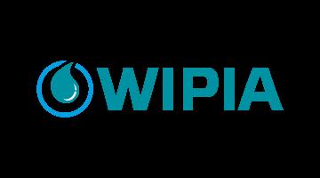 wipia.com