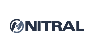 Logo for Nitral.com