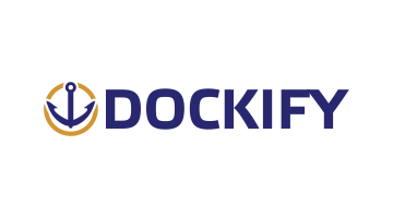 dockify.com