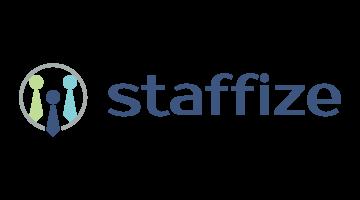 staffize.com
