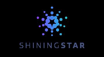 shiningstar.com