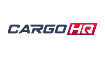 Logo for Cargohq.com