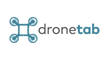 Logo for Dronetab.com