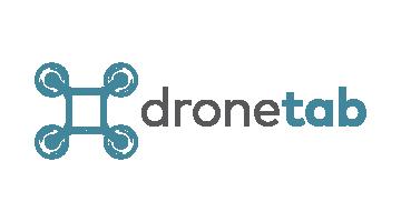 dronetab.com