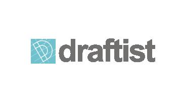 draftist.com