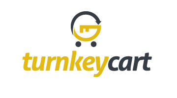 Logo for Turnkeycart.com